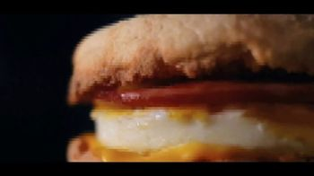 McDonald's Egg McMuffin TV Spot, 'A Little Bit Better' - Thumbnail 1