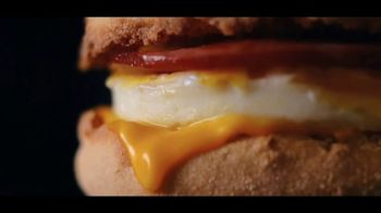 McDonald's Egg McMuffin TV Spot, 'A Little Bit Better' - Thumbnail 2