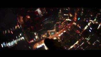 Skyscraper - Alternate Trailer 26