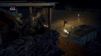 Amazon Prime Video TV Spot, 'Tom Clancy's Jack Ryan: Season One' [Spanish] - Thumbnail 1