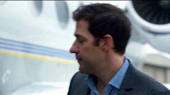 Amazon Prime Video TV Spot, 'Tom Clancy's Jack Ryan: Season One' [Spanish] - Thumbnail 6