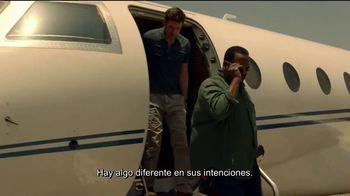 Amazon Prime Video TV Spot, 'Tom Clancy's Jack Ryan: Season One' [Spanish] - Thumbnail 7