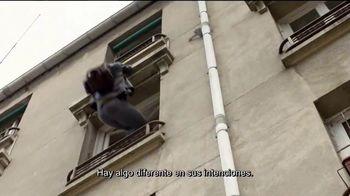 Amazon Prime Video TV Spot, 'Tom Clancy's Jack Ryan: Season One' [Spanish] - Thumbnail 8