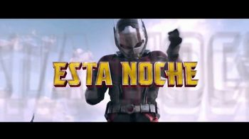 Ant-Man and the Wasp - Alternate Trailer 63