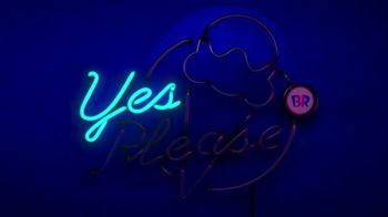 Baskin-Robbins Oreo 'N Cake TV Spot, 'GOT ME LIKE' - Thumbnail 7