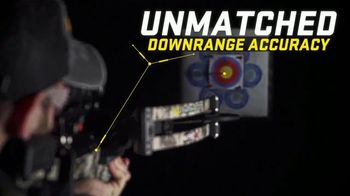 TenPoint Nitro X TV Spot, 'Fastest and Most Compact Ever' - Thumbnail 9