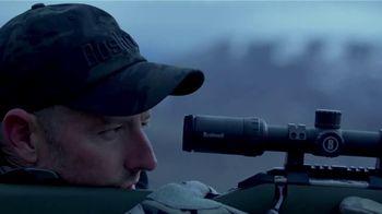 Bushnell TV Spot, 'The Nitro Optics Family' - Thumbnail 4