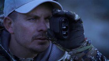 Bushnell TV Spot, 'The Nitro Optics Family' - Thumbnail 6