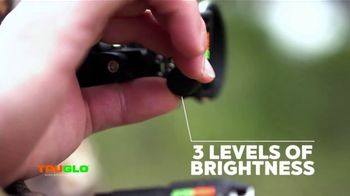 TRUGLO Hyper-Strike TV Spot, 'All the Best Features' - Thumbnail 6