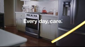 Whirlpool TV Spot, 'Care Isn't Perfect' - Thumbnail 10