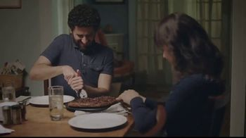 Whirlpool TV Spot, 'Care Isn't Perfect' - 1454 commercial airings