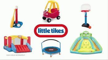 Little Tikes TV Spot, 'Hobby Kids Top Five Tips' - Thumbnail 10