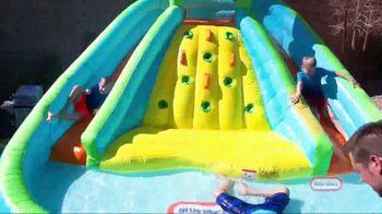 Little Tikes TV Spot, 'Hobby Kids Top Five Tips' - Thumbnail 2