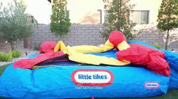 Little Tikes TV Spot, 'Hobby Kids Top Five Tips' - Thumbnail 3