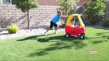 Little Tikes TV Spot, 'Hobby Kids Top Five Tips' - Thumbnail 6