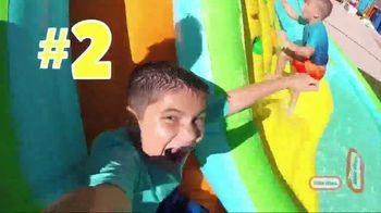 Little Tikes TV Spot, 'Hobby Kids Top Five Tips' - Thumbnail 7