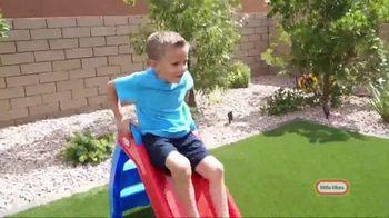 Little Tikes TV Spot, 'Hobby Kids Top Five Tips' - Thumbnail 9