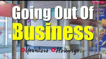 Going Out of Business Liquidation: No Way thumbnail