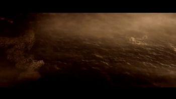 Audi Q5 TV Spot, 'Confianza en medio del caos' [Spanish] [T2] - Thumbnail 1