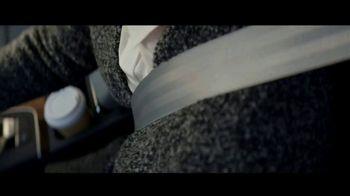 Audi Q5 TV Spot, 'Confianza en medio del caos' [Spanish] [T2] - Thumbnail 4