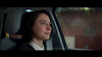 Audi Q5 TV Spot, 'Confianza en medio del caos' [Spanish] [T2] - Thumbnail 6