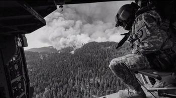 U.S. Army TV Spot, 'Nunca se acaba' [Spanish] - Thumbnail 2