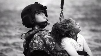 U.S. Army TV Spot, 'Nunca se acaba' [Spanish] - Thumbnail 3