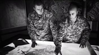U.S. Army TV Spot, 'Nunca se acaba' [Spanish] - Thumbnail 4