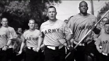 U.S. Army TV Spot, 'Nunca se acaba' [Spanish] - Thumbnail 5