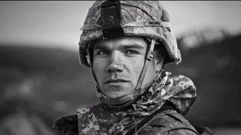 U.S. Army TV Spot, 'Nunca se acaba' [Spanish] - Thumbnail 9