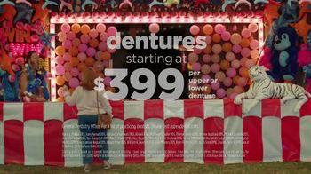 Aspen Dental TV Spot, 'Carnival' - Thumbnail 10