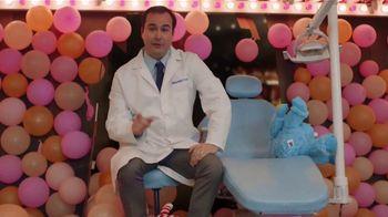 Aspen Dental TV Spot, 'Carnival' - Thumbnail 6