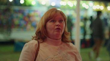 Aspen Dental TV Spot, 'Carnival'