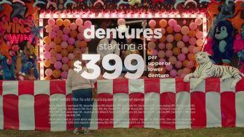 Aspen Dental TV Spot, 'Carnival' - Thumbnail 9