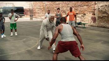 AARP TV Spot, 'Uncle Drew: Ace Your Retirement' - Thumbnail 2