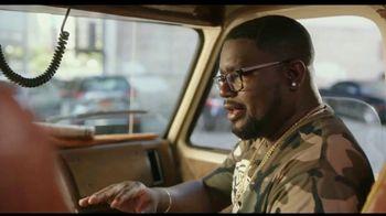 AARP TV Spot, 'Uncle Drew: Ace Your Retirement' - Thumbnail 4