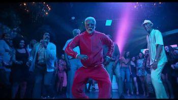 AARP TV Spot, 'Uncle Drew: Ace Your Retirement' - Thumbnail 5