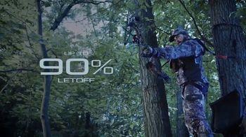 PSE Archery Evolve Cam System TV Spot, 'Innovation' - Thumbnail 6