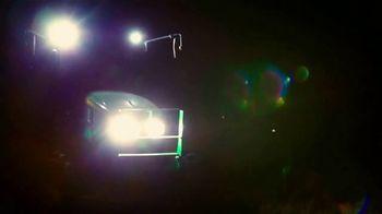 Redmond Hunt TV Spot, 'Earn the Right' - Thumbnail 5