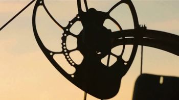 Redmond Hunt TV Spot, 'Earn the Right' - Thumbnail 6