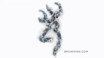 Browning Citori TV Spot, 'Lightning Fast' - Thumbnail 6