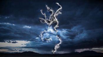 Browning Citori TV Spot, 'Lightning Fast' - Thumbnail 2