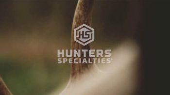 Hunters Specialties TV Spot, 'Autumn' - Thumbnail 9