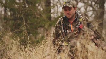 Hunters Specialties TV Spot, 'Autumn' - Thumbnail 5
