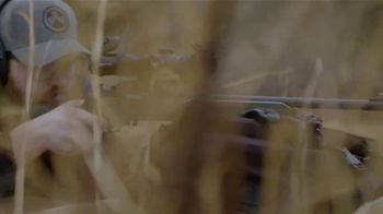 Thompson Center Arms T/CR22 TV Spot, 'Rimfire Redefined' - Thumbnail 2