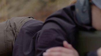 Thompson Center Arms T/CR22 TV Spot, 'Rimfire Redefined' - Thumbnail 3