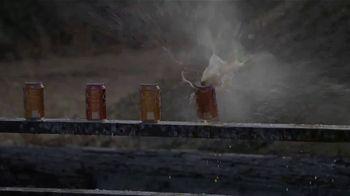 Thompson Center Arms T/CR22 TV Spot, 'Rimfire Redefined' - Thumbnail 6