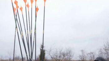 Trophy Ridge TV Spot, 'React Technology' - Thumbnail 1