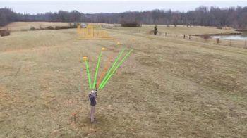 Trophy Ridge TV Spot, 'React Technology' - Thumbnail 7