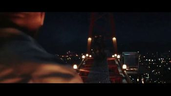 Skyscraper - Alternate Trailer 34